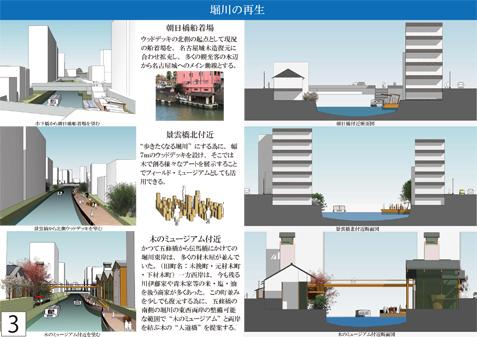 堀川再生3